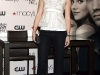 sophia-bush-at-the-cw-networks-one-tree-hill-macys-cast-signings-09