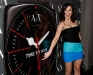 sophia-bush-ax-watches-launch-in-los-angeles-04