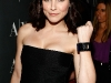 sophia-bush-ax-watches-launch-in-los-angeles-05