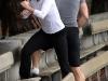 sophia-bush-exercising-candids-in-westwood-01
