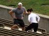 sophia-bush-exercising-candids-in-westwood-05