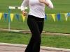 sophia-bush-exercising-candids-in-westwood-06