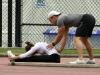 sophia-bush-exercising-candids-in-westwood-09