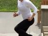 sophia-bush-exercising-candids-in-westwood-10