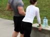 sophia-bush-exercising-candids-in-westwood-11