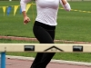 sophia-bush-exercising-candids-in-westwood-15