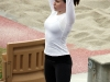 sophia-bush-exercising-candids-in-westwood-16