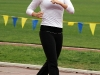 sophia-bush-exercising-candids-in-westwood-18