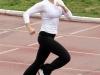 sophia-bush-exercising-candids-in-westwood-19