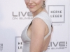 sophia-bush-herve-leger-by-max-azaria-spring-collection-preview-party-03