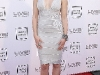 sophia-bush-herve-leger-by-max-azaria-spring-collection-preview-party-06