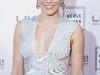 sophia-bush-herve-leger-by-max-azaria-spring-collection-preview-party-07