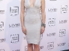 sophia-bush-herve-leger-by-max-azaria-spring-collection-preview-party-08