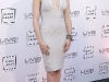 sophia-bush-herve-leger-by-max-azaria-spring-collection-preview-party-09
