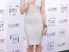 sophia-bush-herve-leger-by-max-azaria-spring-collection-preview-party-10