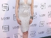 sophia-bush-herve-leger-by-max-azaria-spring-collection-preview-party-11