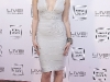 sophia-bush-herve-leger-by-max-azaria-spring-collection-preview-party-13