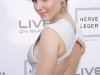 sophia-bush-herve-leger-by-max-azaria-spring-collection-preview-party-15