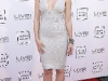 sophia-bush-herve-leger-by-max-azaria-spring-collection-preview-party-16