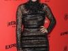 sophia-bush-leggy-in-short-dress-at-hollywood-style-awards-05