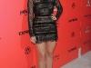 sophia-bush-leggy-in-short-dress-at-hollywood-style-awards-06