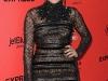 sophia-bush-leggy-in-short-dress-at-hollywood-style-awards-07