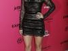 sophia-bush-leggy-in-short-dress-at-hollywood-style-awards-08