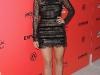 sophia-bush-leggy-in-short-dress-at-hollywood-style-awards-10