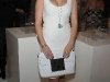sophia-bush-ursus-maritimus-kimberly-mcdonalds-jewelery-line-launch-party-01