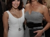sophia-bush-ursus-maritimus-kimberly-mcdonalds-jewelery-line-launch-party-06