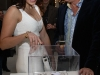 sophia-bush-ursus-maritimus-kimberly-mcdonalds-jewelery-line-launch-party-11