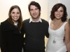 sophia-bush-ursus-maritimus-kimberly-mcdonalds-jewelery-line-launch-party-12