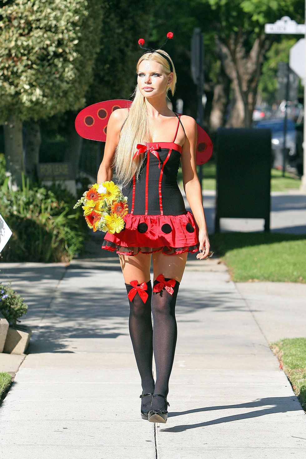 sophie-monk-as-sexy-ladybug-at-halloween-party-in-los-angeles-01