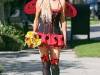 sophie-monk-as-sexy-ladybug-at-halloween-party-in-los-angeles-03