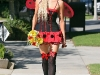 sophie-monk-as-sexy-ladybug-at-halloween-party-in-los-angeles-05