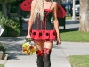 sophie-monk-as-sexy-ladybug-at-halloween-party-in-los-angeles-07
