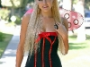 sophie-monk-as-sexy-ladybug-at-halloween-party-in-los-angeles-08