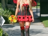 sophie-monk-as-sexy-ladybug-at-halloween-party-in-los-angeles-09
