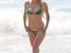 sophie-monk-bikini-photoshoot-at-beach-in-california-04