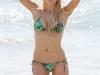 sophie-monk-bikini-photoshoot-at-beach-in-california-08