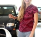 sophie-monk-candids-in-car-shop-in-beverly-hills-02