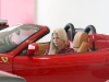 sophie-monk-candids-in-car-shop-in-beverly-hills-04