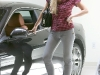 sophie-monk-candids-in-car-shop-in-beverly-hills-08