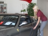 sophie-monk-candids-in-car-shop-in-beverly-hills-09