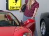 sophie-monk-candids-in-car-shop-in-beverly-hills-10