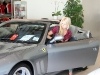 sophie-monk-candids-in-car-shop-in-beverly-hills-11