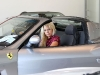 sophie-monk-candids-in-car-shop-in-beverly-hills-12