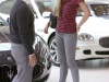 sophie-monk-candids-in-car-shop-in-beverly-hills-13