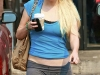 sophie-monk-candids-in-hollywood-02