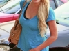 sophie-monk-candids-in-hollywood-04